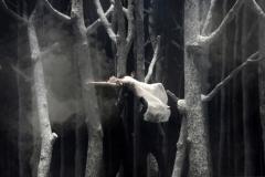 marion-herbst-alain-kaiser-opera-ariane04