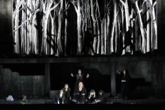 marion-herbst-alain-kaiser-opera-ariane05