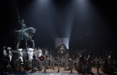 marion-herbst-opera-alain-kaiser-roisarthus11