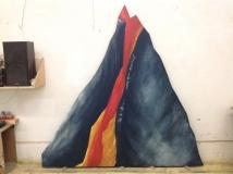 les-elements-volcan