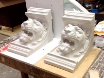 marion-herbst-commande-lion04