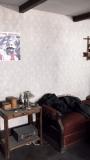 marion-herbst-audiovisuel-oguret03