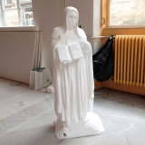 marion-herbst-sculpture-sainte-odile2