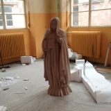 marion-herbst-sculpture-sainte-odile3